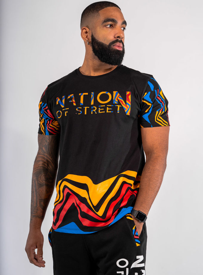 t-shirt-black-nation-of-street