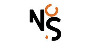 N.O.S
