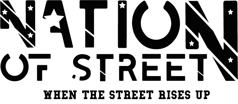 Nation of Street